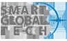 Smart Global Technologies